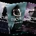 Reseña 3: Saga OSCUROS de Lauren Kate