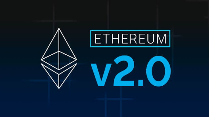 Ethereum 2.0 Testnet Son Sürümü Bekleniyor