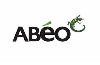 Abeo veut annuler le dividende pour 2019/2020