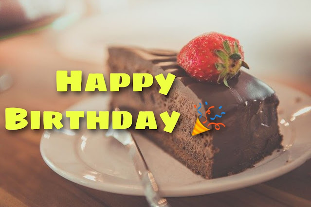 happy birthday images hd with name editor