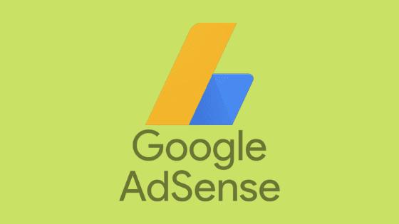 tips review adsense yang lama