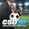 Club Soccer Director 2020 v1.0.64 MOD APK
