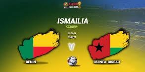 اون لاين مشاهدة مباراة بنين وغينيا بث مباشر 29-6-2019 كاس الامم الافريقية اليوم بدون تقطيع