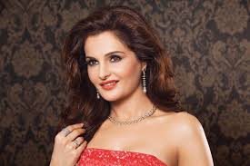 Monica Bedi Biography, Wiki, Boyfriend, Instagram Photos