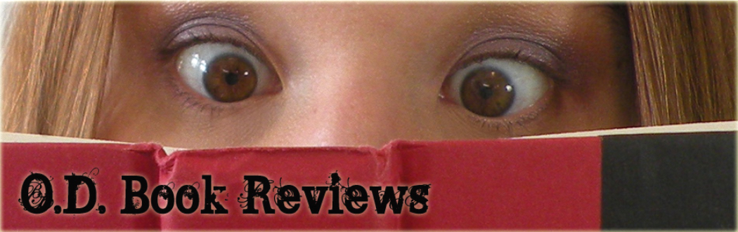 O.D. Book Reviews