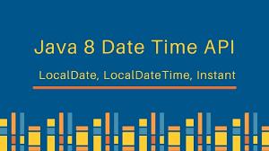 Java 8 Date Format