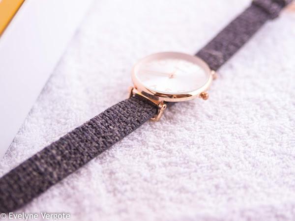 Time | Op zoek naar de juiste tijdsindeling