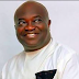 Headmistress Demoted For Daring To Complain About Salary To Abia Governor's Wife