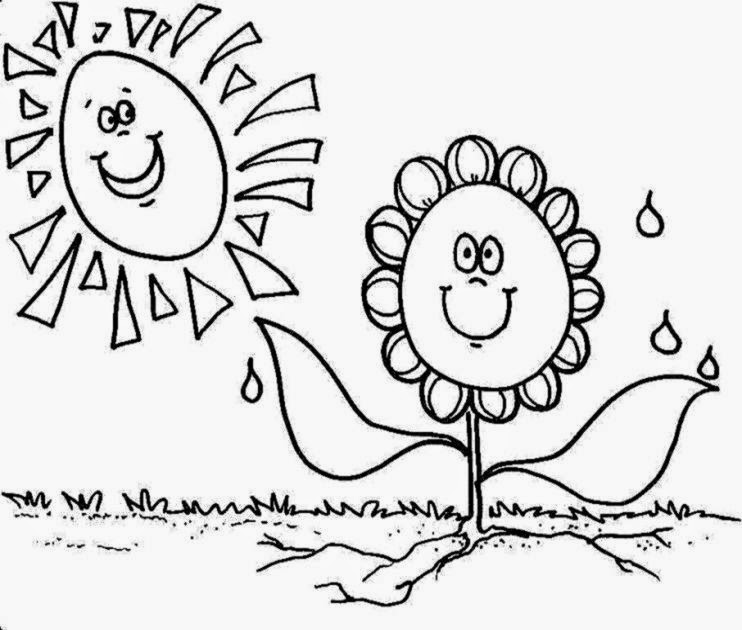 License Plate Coloring Page Coloring Pages