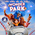 Wonder Park (2019) 720p BluRay [Hindi DD5.1-English 2.0] x264 ESub