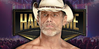 Shawn Michaels Returning To WWE SmackDown Next Week For Commentary