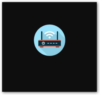 WiFi Virtual Router 2019