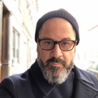 Jeff London Wikipedia, Age, Biography,  Height, Girlfriend, Instagram, Net Worth