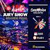 [AGENDA] Acompanhe connosco o jury show da Grande Final do Festival Eurovisão 2021