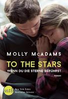 http://romantische-seiten.blogspot.de/2017/05/to-stars-wenn-du-die-sterne-beruhrst.html