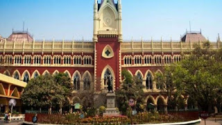 justice-mukherjee-support-nhrc-report-bangal
