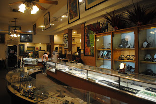 Pawn Shops in Chandler
