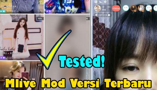Download-Mlive-Mod-APK-Versi-Terbaru-V2.3.6.5-Unlock-Room-2021