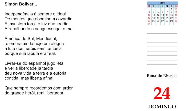 Sonetos Decassílabos - Página 13 24jul16