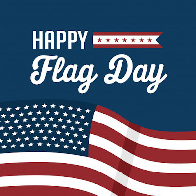 Flag day 2020 Images