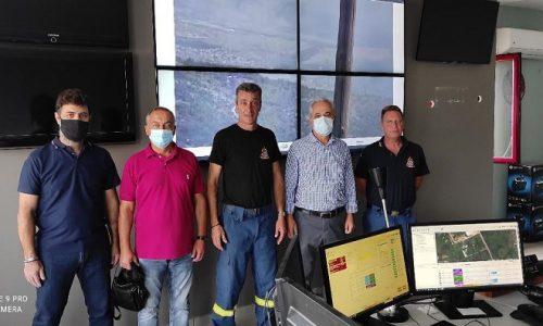 Ένστολη κινητοποίηση θα πραγματοποιήσουν την ερχόμενη Κυριακή οι Πυροσβέστες της Ηπείρου.
