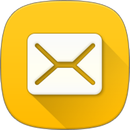 Message APK