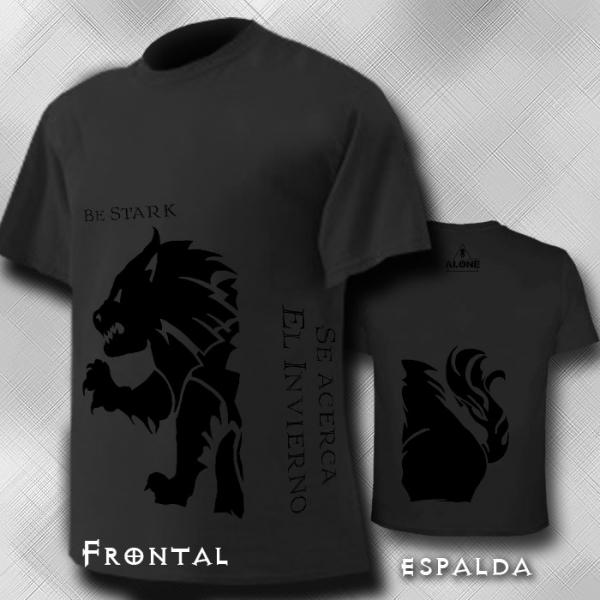 http://www.alonebf.com/catalogo/es/camisetas/8-camiseta-be-stark.html