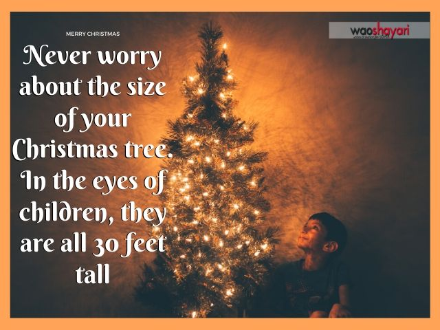 inspirational quotes on christmas with images