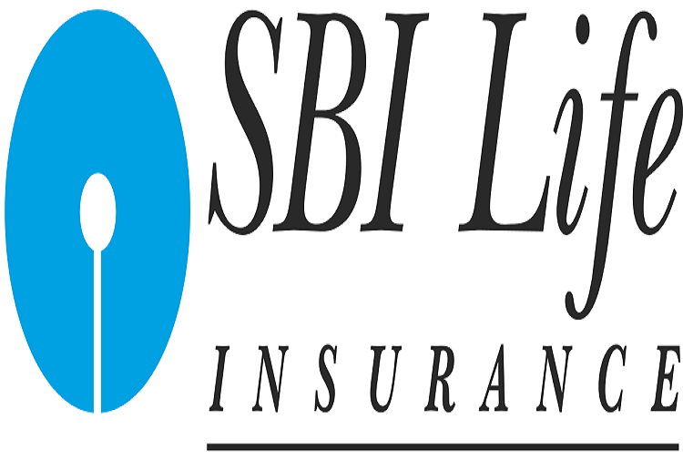 SBI Life insurance customer care number | Silchar