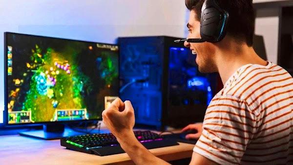 Как и сколько можно заработать в интернете, играя в онлайн игры