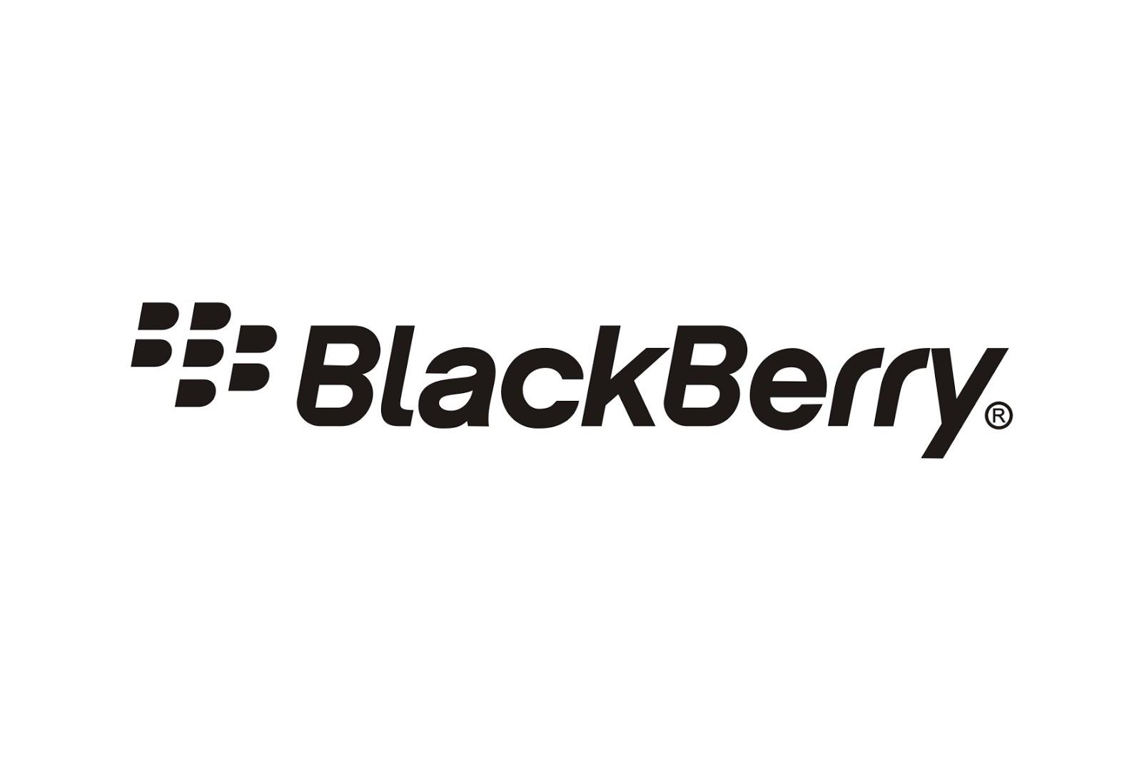 BlackBerry - 4 Brand Handphone Yang Pernah Berjaya Di Era Telepon Seluler