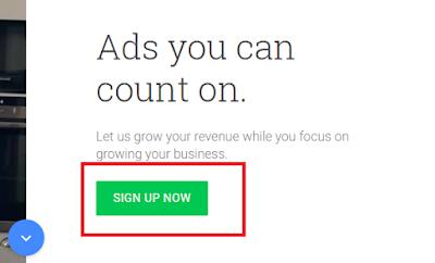 Google Adsense ke liye kaise apply kare