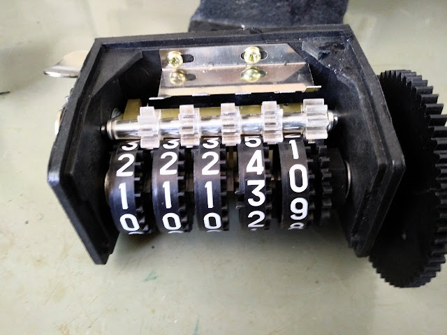 Bobinadora de transformador NZ-1