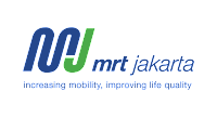 Lowongan Kerja PT MRT Jakarta - Penerimaan Corporate Strategy Specialist, lowongan kerja terbaru, lowongan kerja terkini ,lowongan kerja 2020