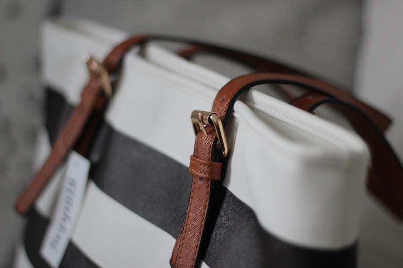 Tämä Seppälän laukku oli 39 7f70b0fa06