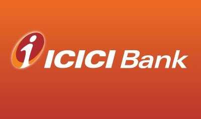ICICI Band Signed MoU with FinCredit India