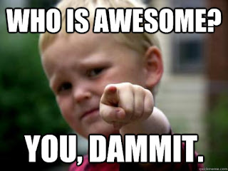 cute-kid-point-at-you-awesome-meme
