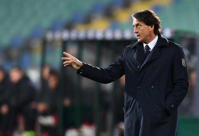 Bulgaria-Italia 0-2: Belotti e Locatelli fanno volare Mancini