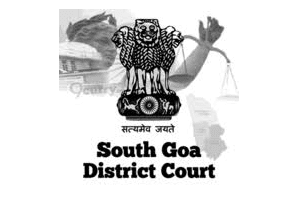 District Court Recruitment - South Goa District Court Jobs 2019: 99 Steno, LDC, Peon & Other Posts