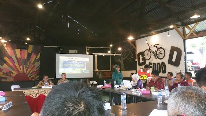 Indikasi Korupsi Sumber Daya Alam dalam Aktivitas Pertambangan Batubara   di Provinsi Bengkulu