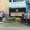 Minim Budget dengan Layanan Unggul di SMP Muhammadiyah 4 Semarang