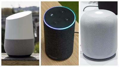 Apple HomePod audit: Siri lets down best sounding savvy speaker