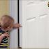 A Brief Tutorial on Garage Door Safety and Installation
