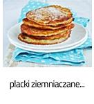 https://www.mniam-mniam.com.pl/2010/12/placki-ziemniaczane.html