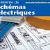 تحميل كتاب mémento de schémas electrique خاص بالكهرباء المعمارية رائع جدا
