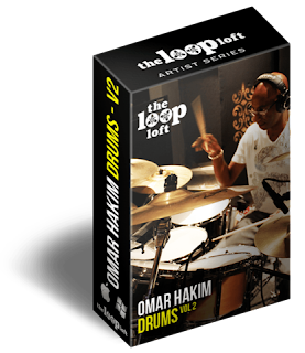 omar-hakim-drum-samples