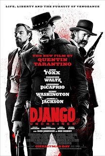 Django.Unchained.2012