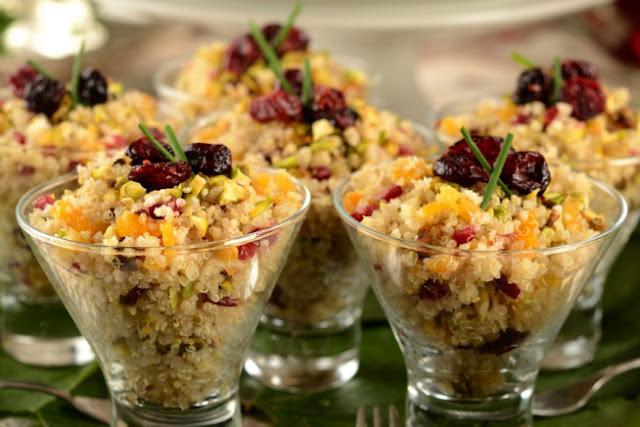 Benefícios-da-quinoa-para-a-saúde-9