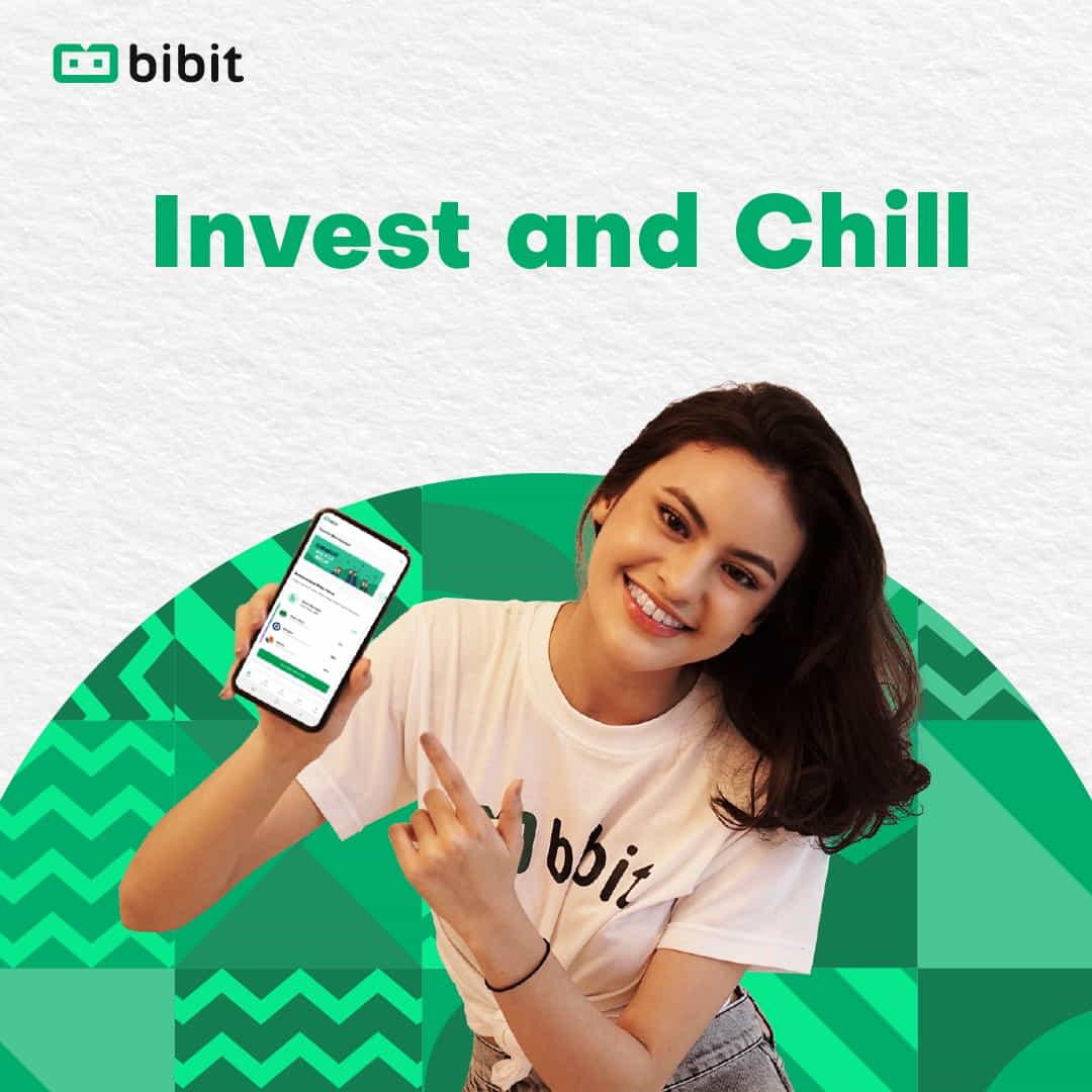 Lowongan Remote Sementara Application Reviewer (Bibit)