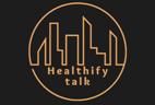 Healthifytalk- Trending Talk